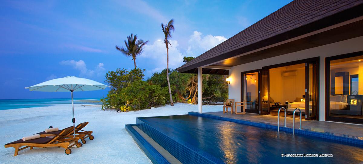 Hotel atmosphere kanifushi maldives hotel lhaviyani atoll hotel kanifushi island luxury villa maldives